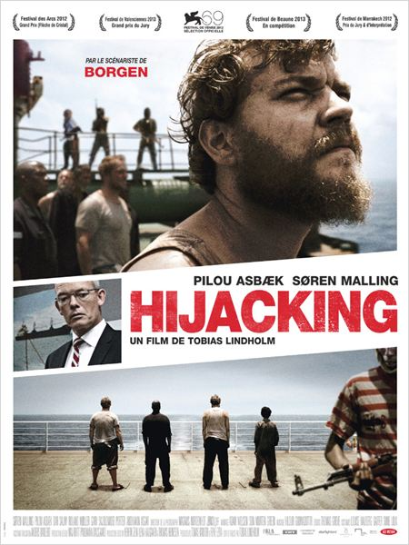 Hijacking [TRUEFRENCH] [DVDRiP]