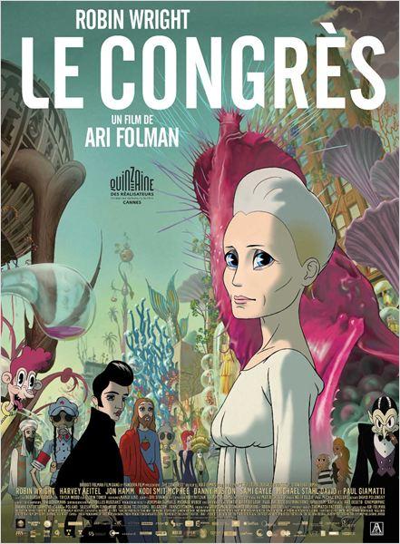 Le Congrès ddl