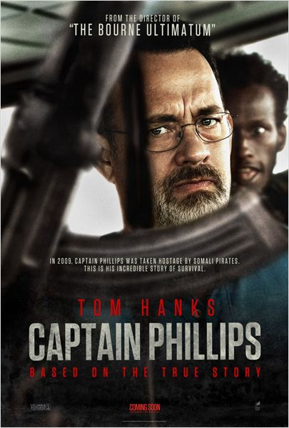 Capitaine Phillips [TRUEFRENCH-DVDRIP]