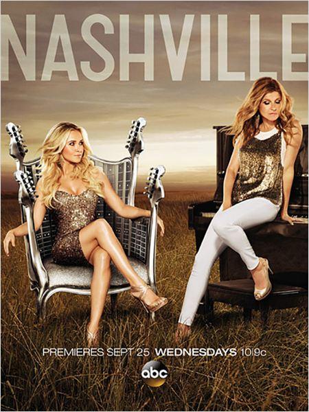 Nashville 21036567_20130906131651585