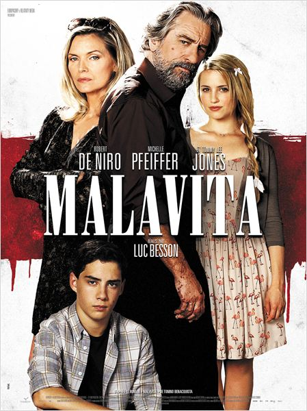 Malavita [FRENCH-DVDRIP-MD]