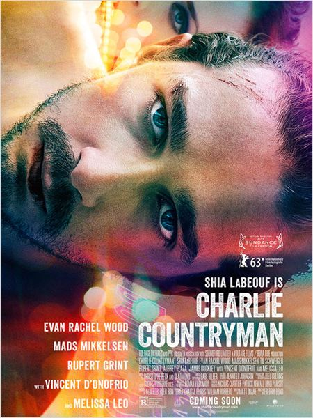 Charlie Countryman french dvdrip uptobox streaming torrent download gratuit 1fichier