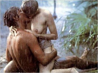 film altamente erotici chattare online gratis