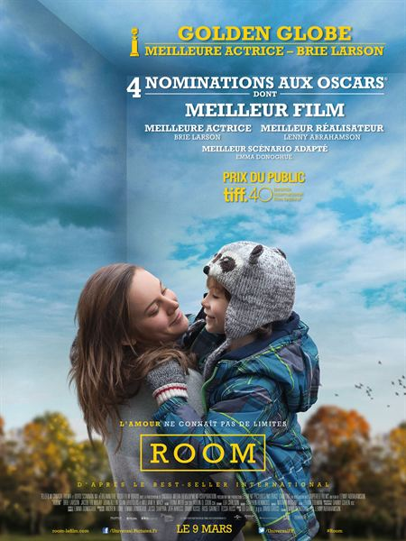 Room [DVDRiP] [FRENCH]