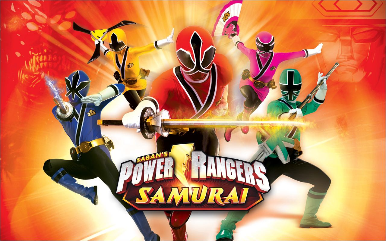 Power rangers en streaming gratuit sans limite youwatch - Power rangers gratuit ...