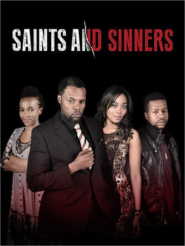 dpstream saints sinners 2016 s rie tv streaming t l charger. Black Bedroom Furniture Sets. Home Design Ideas