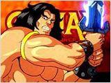 Conan l
