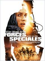 Forces spéciales