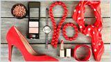 Fashion Bloggers - Les patronnes
