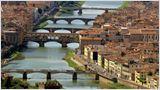 Italie, l
