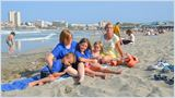 Arte regards - Mamies au pair