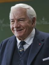Michel Galabru