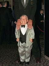 Kenny Baker