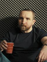 Eddie Marsan