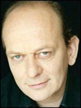 Stephan Wojtowicz