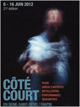 Côté Court