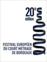 Festival Européen du Court Métrage de Bordeaux