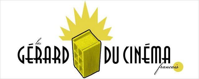 """Gérard du Cinéma 2012 : les """"pires"""" du cinéma français"""