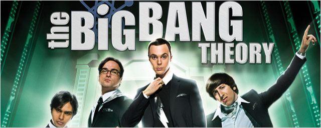 """Festival de Monte-Carlo 2012 : le co-créateur de """"The Big Bang Theory"""" est invité !"""