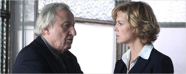 """""""Boulevard du Palais"""" : deux nouveaux épisodes en tournage"""