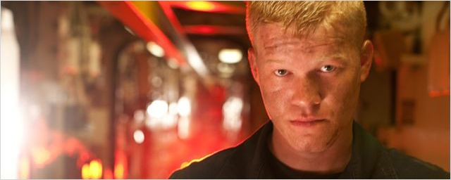 Jesse Plemons rejoint le &quot;Missionary&quot; de HBO