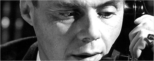"Cycle ""Dirk Bogarde"" sur TCM"
