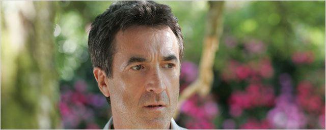 Mater / Zapper : votre soirée TV du mardi 4 décembre 2012