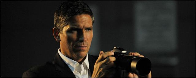 "Audiences du mercredi 20 mars : ""Person of interest"" s'installe confortable en tête."