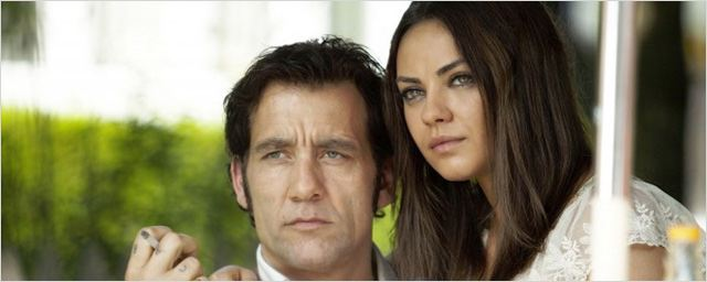 Premiers visuels de &#171; Blood Ties &#187; de Guillaume Canet [PHOTOS]