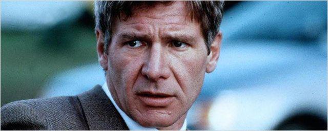 """Décès du romancier Tom Clancy, créateur de Jack Ryan et """"Splinter Cell"""""""