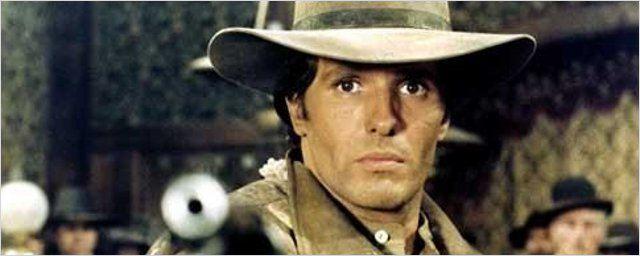 Décès de Giuliano Gemma : quelles stars du western spaghetti sont encore parmi nous ?