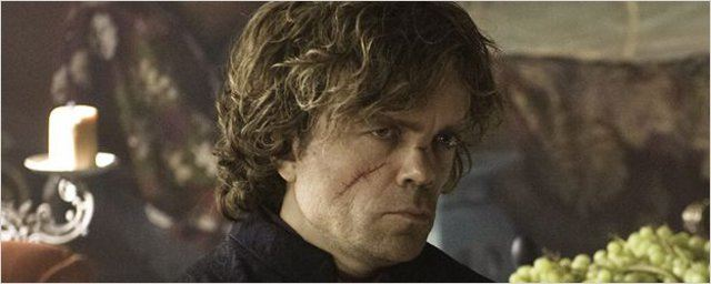"""""""Game of Thrones"""" : la série la plus piratée de 2013 !"""