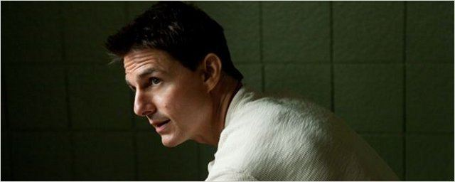 """Mission : Impossible 4"" : Tom Cruise accusé de plagiat !"