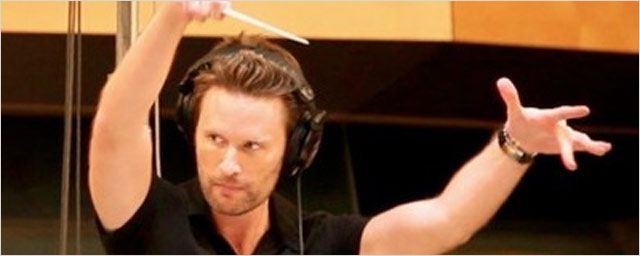 Avengers 2 : le compositeur Brian Tyler sera à la baguette