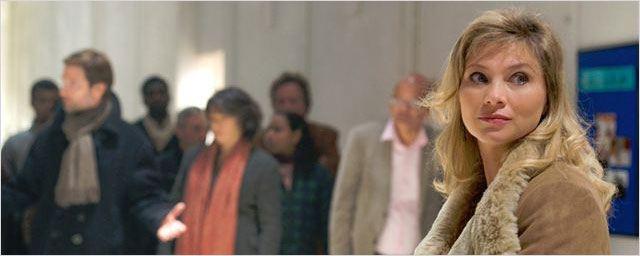 """""""Candice Renoir"""" : la saison 2 dès le 18 avril sur France 2"""