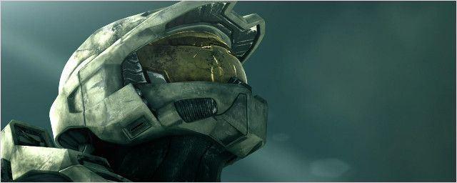 """""""Halo"""" : le réalisateur de """"Battlestar Galactica"""" aux commandes !"""