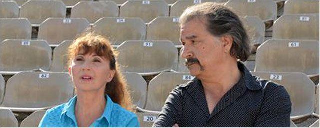 Bande annonce Au fil d'Ariane : Ascaride, Darroussin et Meylan de retour chez Robert Guédiguian