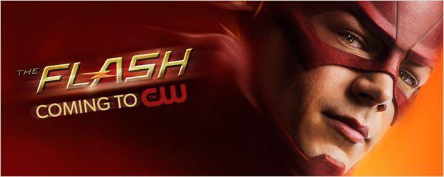 The Flash, Arrow... Les dates de rentrée de la CW