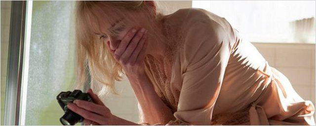 Avant d'aller dormir : Nicole Kidman retrouve la mémoire dans la bande-annonce