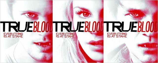 True Blood : saison 5 inédite à dévorer ce soir sur NT1