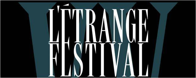 20e édition de l'Etrange Festival : au programme Takashi Miike, Sono Sion, Kim Ki-duk...