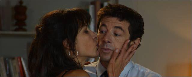 Bande annonce Tu veux ou tu veux pas : jeu amoureux entre Sophie Marceau et Patrick Bruel