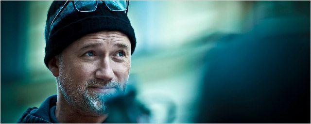 David Fincher: quels sont ses plus grands succès au box-office ?