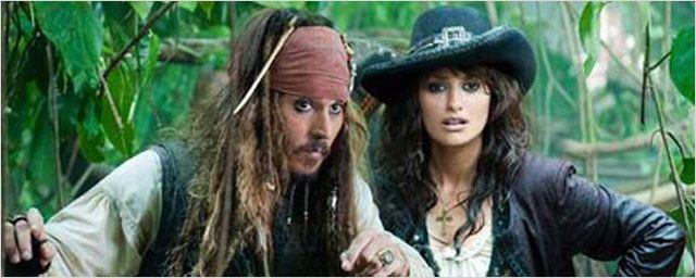 Pirates des Caraïbes : la bande annonce honnête de la première trilogie