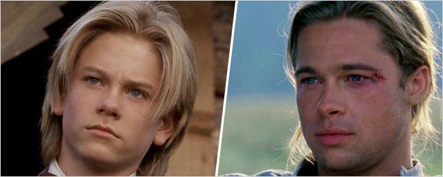 Marion Cotillard, Brad Pitt, Audrey Tautou : découvrez leur version rajeunie au cinéma !