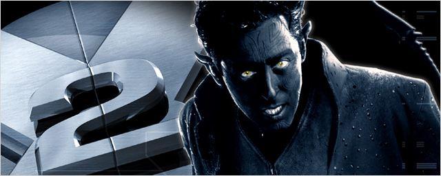X-Men : Apocalypse a trouvé son nouveau Diablo