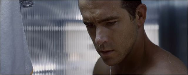 Bande-annonce Self/less : on a volé le corps de Ryan Reynolds !
