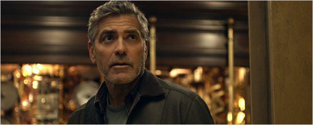George Clooney, Bill Murray et Miley Cyrus fêtent Noël chez Sofia Coppola