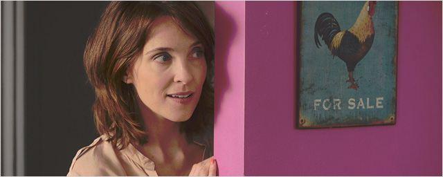Disparue : Qui est Alix Poisson, l'héroïne de la série ?