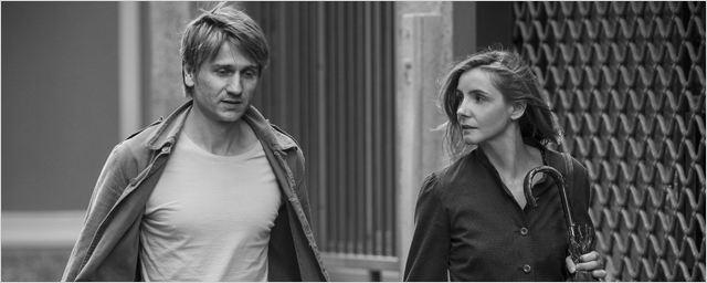 Bande-annonce L'Ombre des femmes : Stanislas Merhar et Clotilde Courau dans le nouveau Philippe Garrel